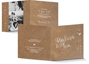 Traumhafte Hochzeitseinladungen Selber Online Gestalten Schuch Verlag