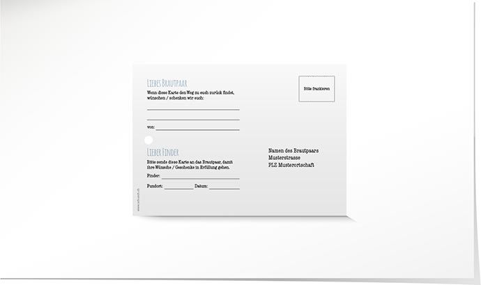 50// 100 NEUE HOCHZEIT Glückwunschkarten PREMIUM Karten zur Hochzeit